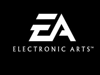 ea games used games
