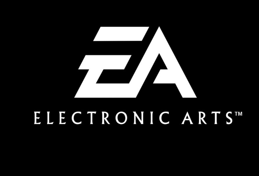 E3 2013: EA Says They Don't Have A Problem With Used Games