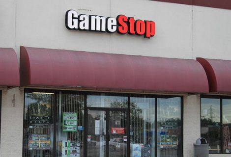 Gamestop Applauds Xbox One Changes And Policies