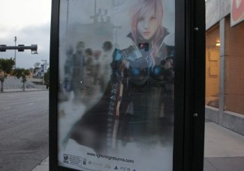 Is Lightning Returns: Final Fantasy XIII Heading To The PC?