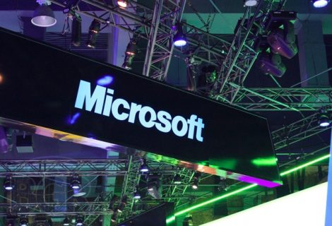 Microsoft Gets Its 'Game On' First Once Again At E3 2014