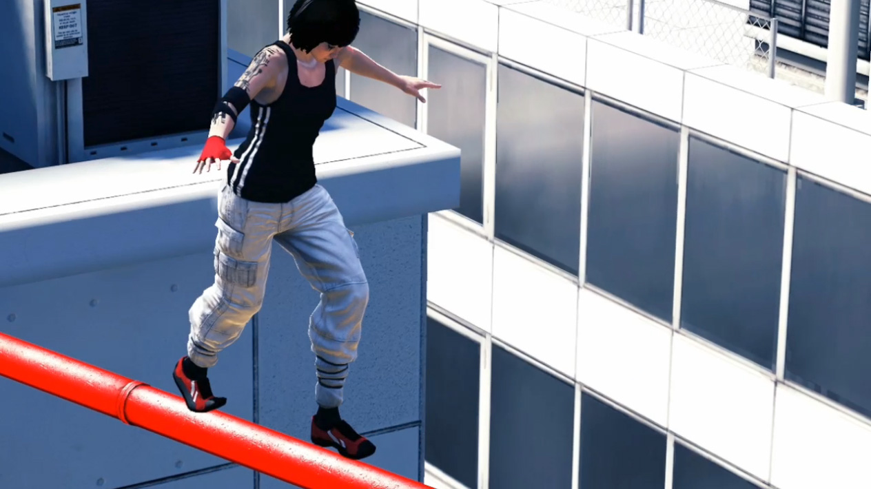download mirrors edge free full version pc