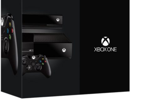 Ubisoft Thinks $499 For Xbox One Is Right