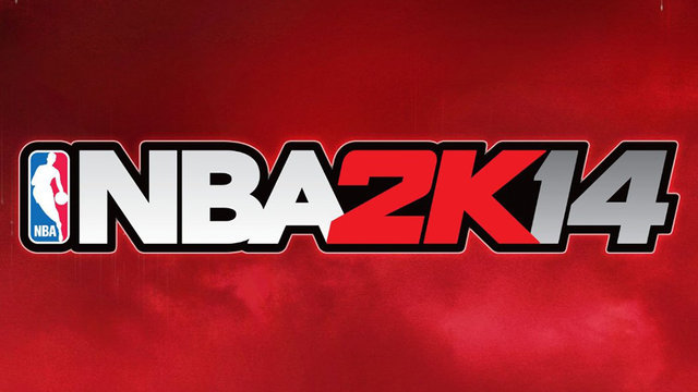 NBA 2K14 TV Spot Shows Xbox One And PS4 Footage