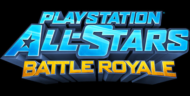 PlayStation All Stars Battle Royale Sells 1 Million Copies