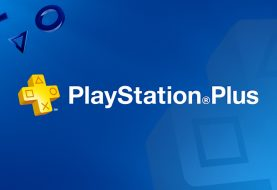 PS Plus Hosts A Free-To-Play Sale This Week