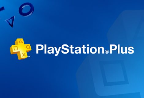 Get a Year of PlayStation Plus for Only $24.88