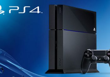 PlayStation 4 Less Likely To Overheat