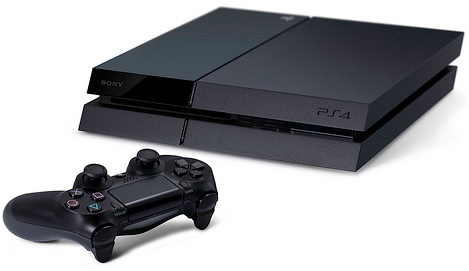 The PS4 Also Offers Amazing Value For Your Money
