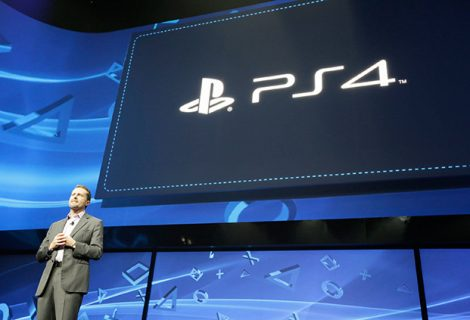 E3 2013: PS4 Is Cheaper Than Xbox One