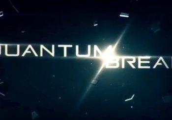 Quantum Break Launch Trailer Released