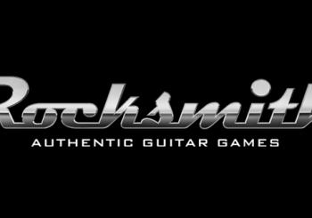 E3 2013: Rocksmith Has A New Game Coming 2014