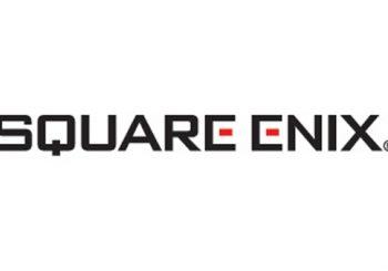 Square Enix Announces Its Lineup For PAX West 2018