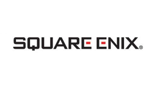 square enix e3 2013