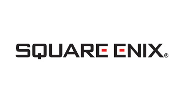 Square Enix Announces Its Lineup For PAX West 2018