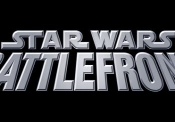 E3: 2013 EA Announce Star Wars Battlefront, Powered By Frostbite 3