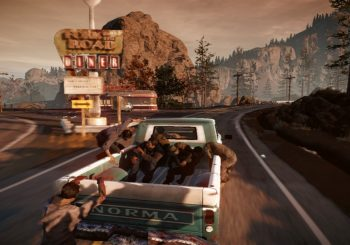 State of Decay getting Title Update 2 soon; more enhancements coming