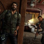the last of us new game plus mode