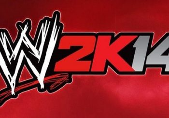 WWE 2K14 Roster Reveal On Raw Today
