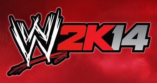 2K Games Reveals WWE 2K14 Roster (So Far)