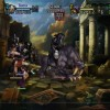 Dragon's Crown – The Different Mounts In-Game