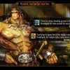 Dragon's Crown Boss Guide – Harpy & Medussa