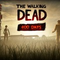 The Walking Dead: 400 Days DLC Review