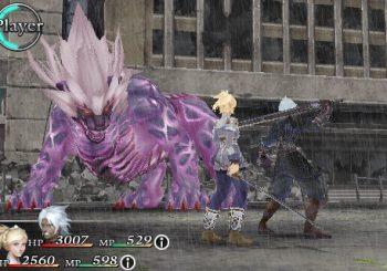 Chaos Rings coming to PS Vita