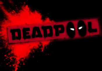 Deadpool Review (PC/Xbox 360/PS3)