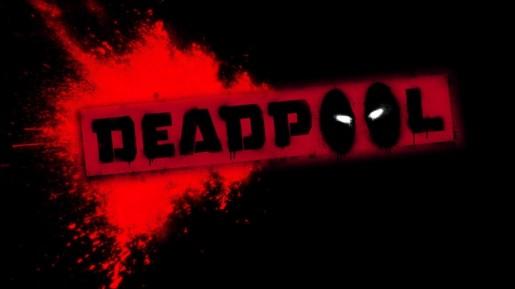 Deadpool1