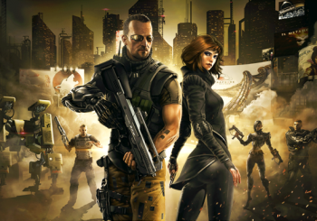 Deus Ex: The Fall will get a new update soon for jailbroken devices