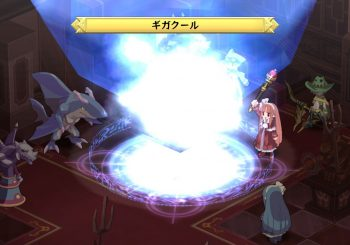 Disgaea D2: A Brighter Darkness release dates confirmed