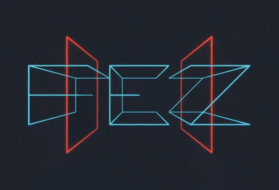 Fez Coming To Playstation March 25th