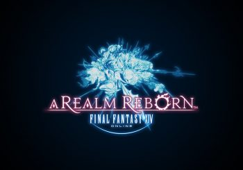 Final Fantasy XIV: A Realm Reborn PlayStation 4 Beta Date Confirmed