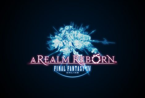 Final Fantasy XIV: A Realm Reborn PS4 Release Coming Sooner Than Expected