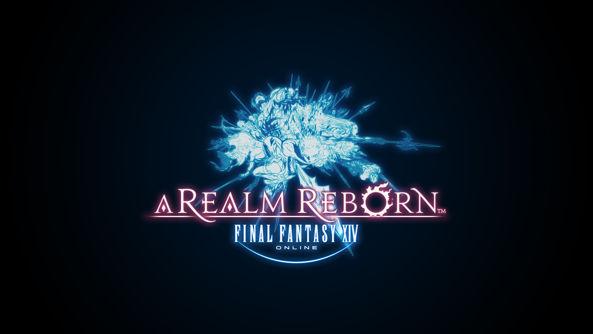 Final Fantasy XIV Wiki Guide