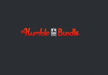 Humble Deep Silver Bundle Now Live