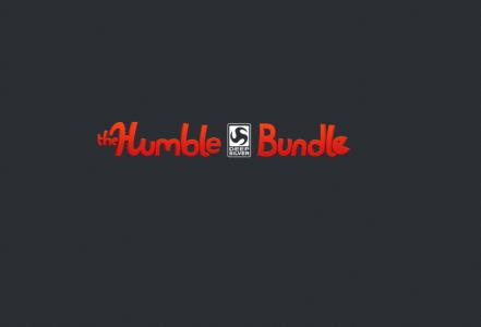 Humble Deep Silver Bundle
