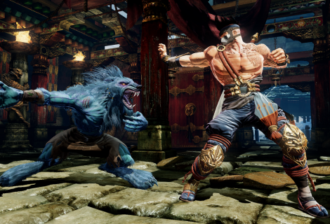 Gamescom: Killer Instinct Pricing Details Revealed