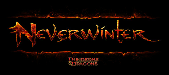 Neverwinter - Greek Gods Alliance