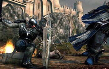 Neverwinter reaches two million players; New module out this August