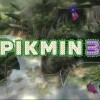 Pikmin 3 Receives More Downloadable Content