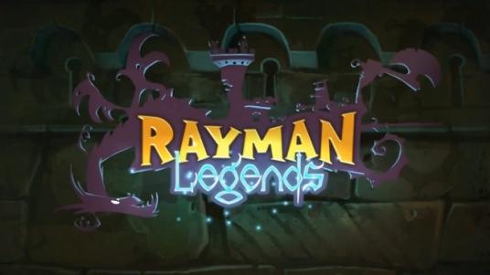 Rayman Legends Next Generation Trailer Released