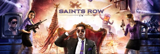 SaintsRowIV(a)