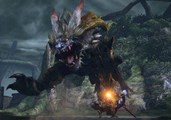 Toukiden will get free DLC says Tecmo KOEI