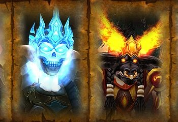'World of Warcraft' in-game cash shop confirmed