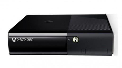 Xbox 360 - Skyrim Legendary Edition
