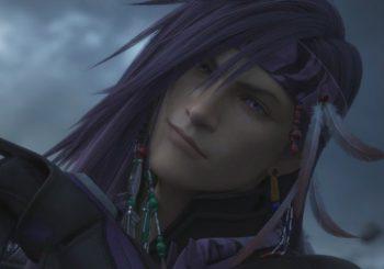 Caius Ballad To Return In Lightning Returns: Final Fantasy XIII