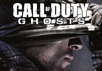 Female Soldiers Playable On Call Of Duty: Ghosts