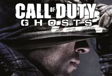 Call of Duty: Ghosts To Have Some Sort Of Co-Op Mode